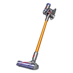 cordless vacuum cleaner dyson v8