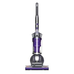 dyson vacuum cleaner upright