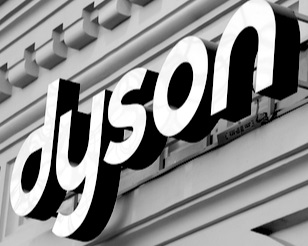 Dyson Vacuum Cleaner — The Best One You Need