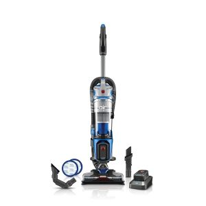 hoover vacuum cleaner air lift cordless
