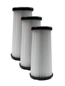 kenmore vacuum cleaners -- hepa filter