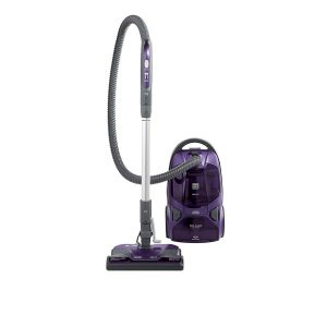 kenmore vacuum cleaners -- bagged canister