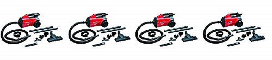 How To Choose The Best Sanitaire Vacuum Cleaner