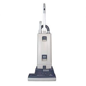 sebo vacuum cleaner -- sebo upright