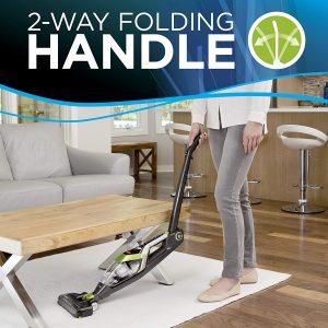 bissell bolt pet cordless vacuum