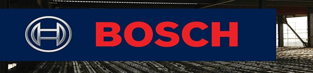 Bosch Vacuum Cleaners — The Ultimate Guide