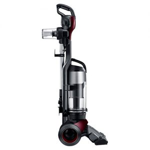 samsung vacuum cleaner -- samsung upright