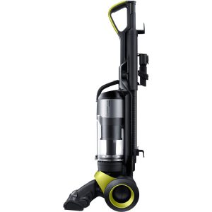 samsung vacuum cleaners -- samsung upright