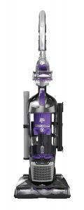 dirt devil power max upright vacuum