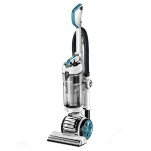 eureka floor rover upright vacuum