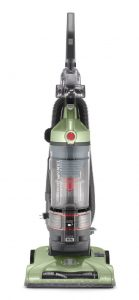 hoover t-series upright vacuum