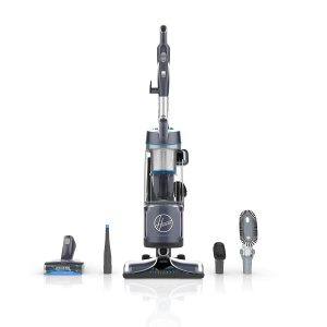 hoover react reach plus upright