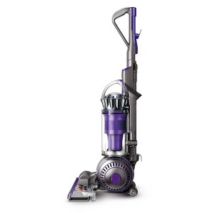 dyson ball 2 upright vacuum