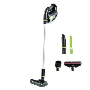 bissell multi reach cordless