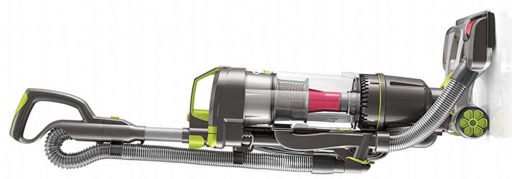Hoover Air Steerable Upright Vacuum – Honest Review