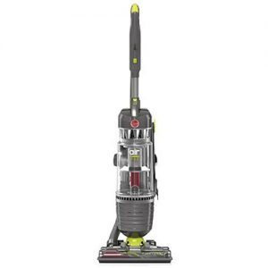 hoover air pro upright vacuum