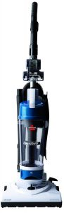 bissell aeroswift compact upright