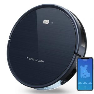 I Robot Roomba Opinioni.Tesvor Robot Vacuum Honest Review Vacuum Cleaners Advisor