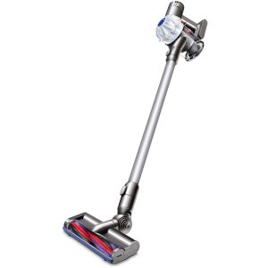 Hoover Cruise vs Dyson V6 – Which Should You Buy? -