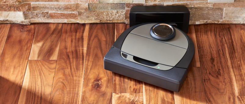 Neato D7 Robot Vacuum – Honest Review