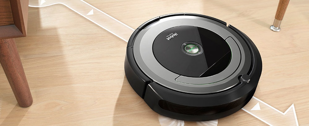 iRobot Roomba 690 vs Eufy 11S – Which Is Better For You?