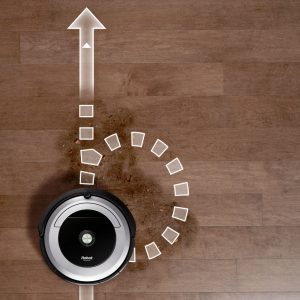 iRobot Roomba 690 vs Eufy 11S – Which Is Better For You? -