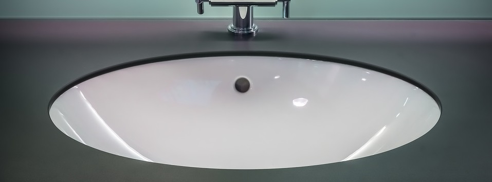 How to Clean a Sink Overflow