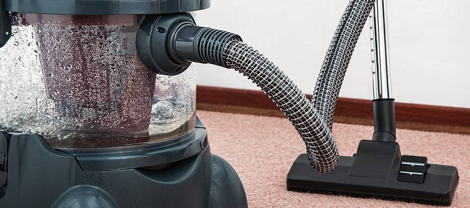 How to Dry a Carpet Fast After Cleaning
