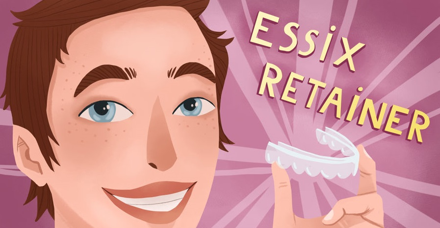 How to Deep Clean a Retainer